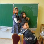 Schuljahr2016_18