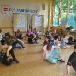 Sommerferien17_11